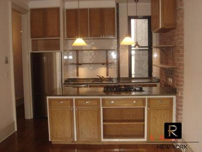 New York Unit For Rent For Rent: 223 W 21st St