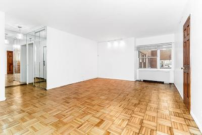 New York Unit For Sale For Sale: 118 E 60th St