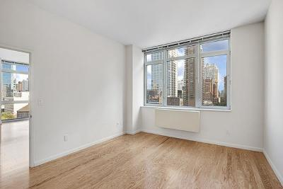 Upper West Side Unit For Rent For Rent: 229 W 60th St