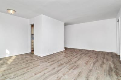 Unit For Sale For Sale: 105-21 66th Ave