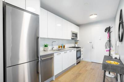 New York NY Unit For Rent For Rent: $2,960