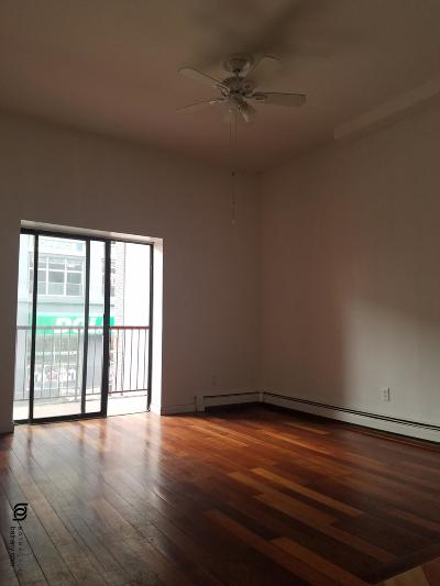 Williamsburg Unit For Rent For Rent: 39 Debevoise St