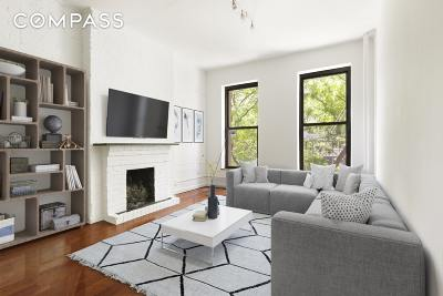New York Unit For Sale For Sale: 313 E 56th St