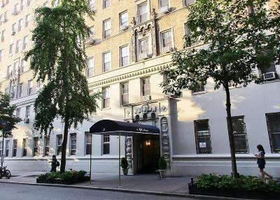 New York Unit For Sale For Sale: 24 5th Ave