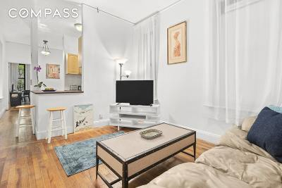 New York Unit For Sale For Sale: 855 9th Ave