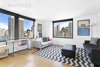Unit For Rent For Rent: 100 W 39th St