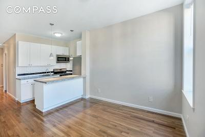 New York NY Unit For Rent For Rent: $2,995