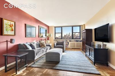 New York Unit For Sale For Sale: 61 Jane St