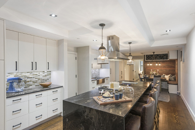 New York Unit For Sale For Sale: 75 Ludlow St