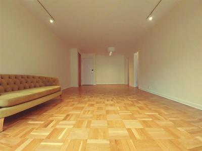 Unit For Rent For Rent: 77 W 55th St