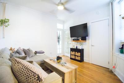 Unit For Rent For Rent: 26 Grand St