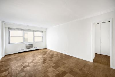 New York Unit For Sale For Sale: 153 E 57th St