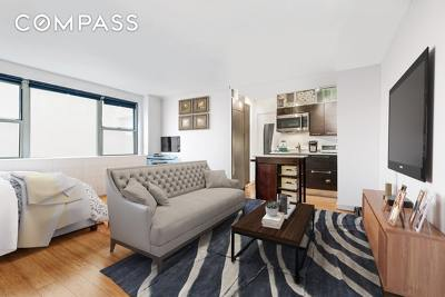 New York Unit For Sale For Sale: 233 E 69th St
