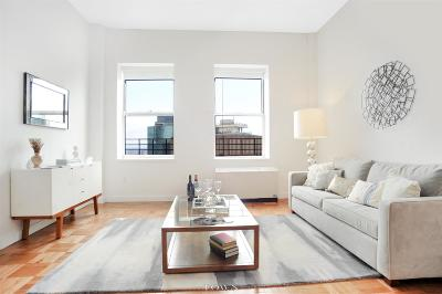 New York NY Unit For Rent For Rent: $3,348