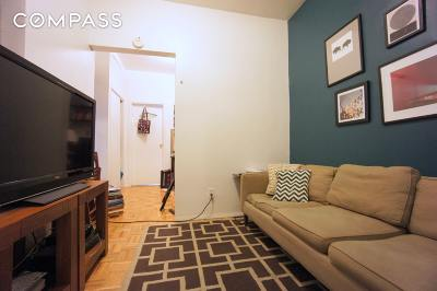 New York NY Unit For Rent For Rent: $2,195