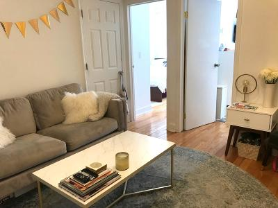 New York NY Unit For Rent For Rent: $4,795