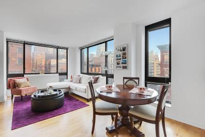 New York NY Unit For Rent For Rent: $3,790