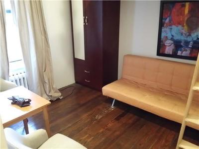 New York Unit For Sale For Sale: 96 Perry St