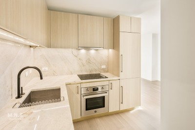 New York Unit For Rent For Rent: 250 W 19th St