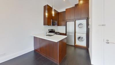 New York NY Unit For Rent For Rent: $4,150