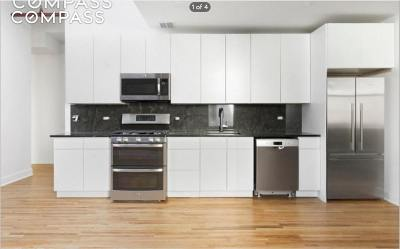 Unit For Rent For Rent: 281 Grand St
