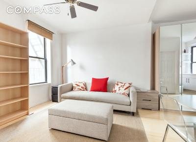 New York NY Unit For Rent For Rent: $3,950