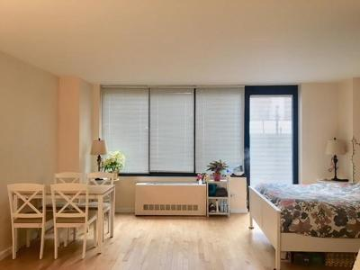 New York NY Unit For Rent For Rent: $2,550
