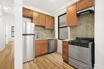 Unit For Rent For Rent: 245 W 51st St