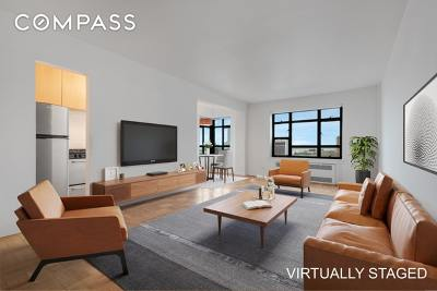 Brooklyn Heights Unit For Sale For Sale: 100 Remsen St