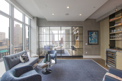 New York Unit For Sale For Sale: 408 E 79th St