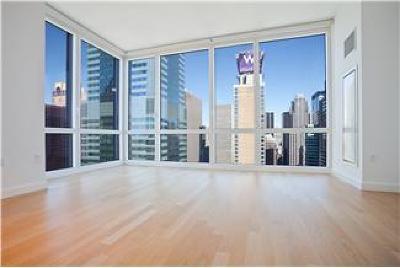 Midtown West Unit For Sale For Sale: 247 W 46th St