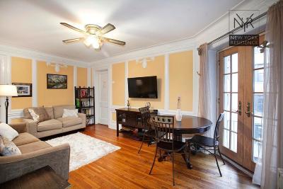 Brooklyn Heights Unit For Sale For Sale: 151 Joralemon St