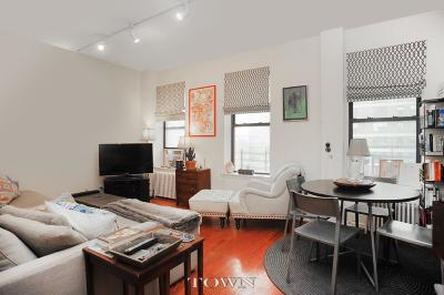New York Unit For Rent For Rent: 422 E 58th St