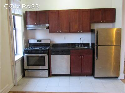Queens Unit For Rent For Rent: 23-57 31st Dr