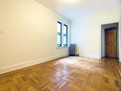 New York Unit For Rent For Rent: 455 W 44th St