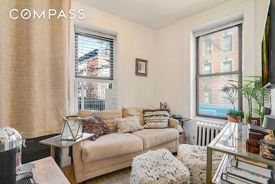 New York NY Unit For Rent For Rent: $3,600