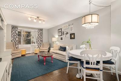 New York Unit For Sale For Sale: 435 E 77th St