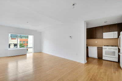 New York Unit For Sale For Sale: 152 E 118th St