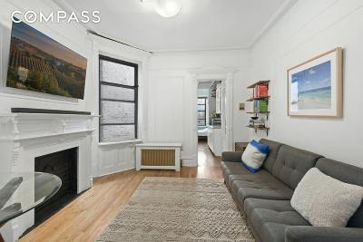 Unit For Sale For Sale: 264 W 22nd St