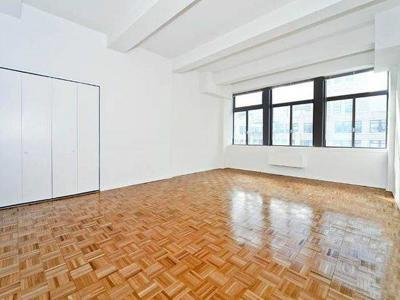 New York Unit For Sale For Sale: 310 E 46th St