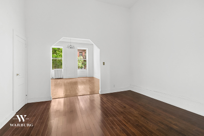New York NY Unit For Rent For Rent: $5,900