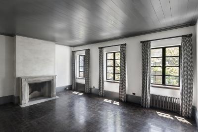 West Village Unit For Rent For Rent: 55 Grove St