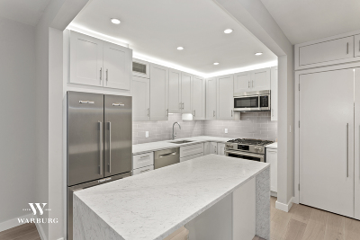 New York NY Unit For Rent For Rent: $4,800