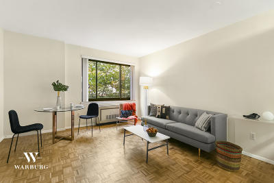 New York Unit For Sale For Sale: 300 Albany St