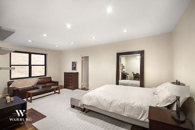 New York Unit For Sale For Sale: 225 E 74th St