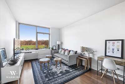 Williamsburg Unit For Rent For Rent: 30 Bayard St