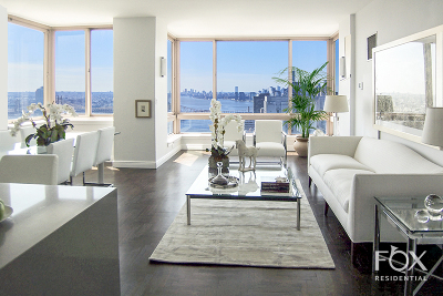 New York Unit For Sale For Sale: 524 E 72nd St