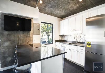 Astoria Unit For Rent For Rent: 12-02 Astoria Blvd