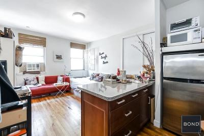 Manhattan Unit For Rent For Rent: 26 Bedford St