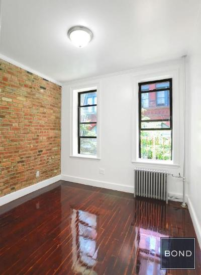 New York NY Unit For Rent For Rent: $3,350